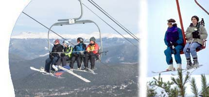 Breckenridge lift tickets discount coupons